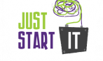 Start up mentoring for young adults